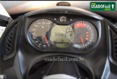 Foto do veículo CAN-AM Triciclo Can-Am Spyder 990 RS